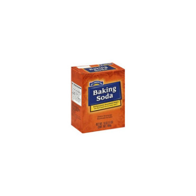 Hill Country Fare Baking Soda