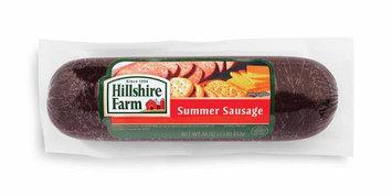 Hillshire Farm® Summer Sausage