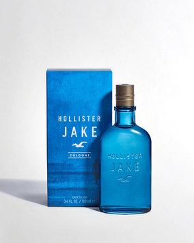 Hollister Co. Jake Eau de Cologne