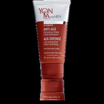 Yon-Ka For Men Hydrating Restructuring  Anti-Ageing