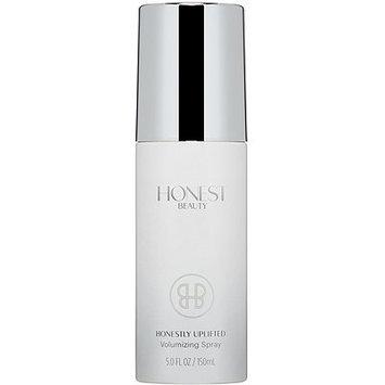 Honest Beauty Honestly Uplifted Volumizing Spray