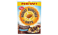 Honey Bunches of Oats Gluten Free Chocolate