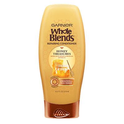 Garnier Whole Blends™ Honey Treasures Repairing Conditioner