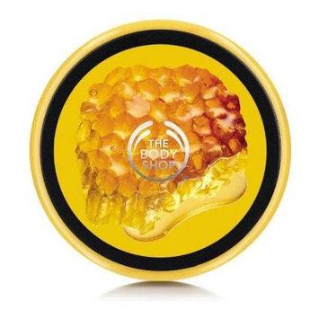 THE BODY SHOP® Honeymania™ Bubble Bath Melt