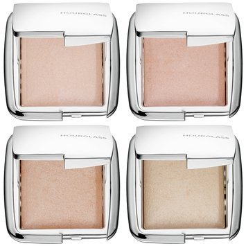 Hourglass Ambient® Strobe Lighting Powder