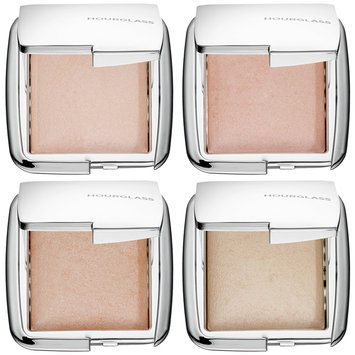 Hourglass Ambient® Strobe Lighting Powder
