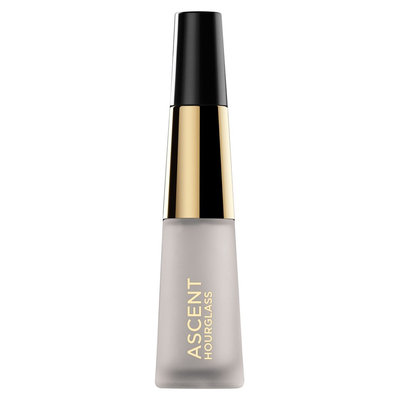 Hourglass Curator Ascent Extended Wear Lash Primer
