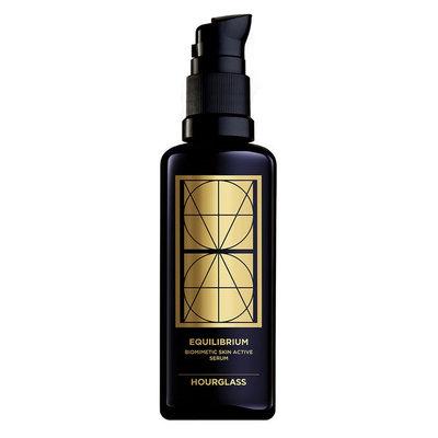 Hourglass Equilibrium Biomimetic Skin Active Serum