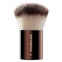 Hourglass Nº 7 Finishing Brush