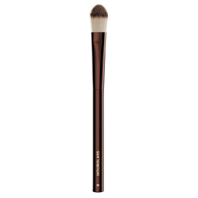 Hourglass Nº 8 Large Concealer Brush