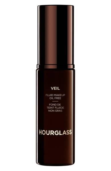 Hourglass Veil Fluid Makeup