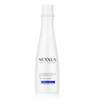 Nexxus Humectress Restoring Conditioner