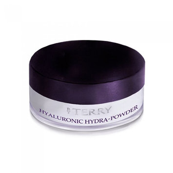 BY TERRY Hyaluronic Hydra-Powder Face Setting Powder