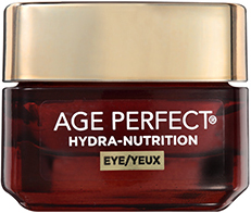 L'Oréal Paris Age Perfect® Hydra-Nutrition Eye Balm