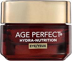 L'Oréal Paris Age Perfect® Hydra-Nutrition Eye Balm