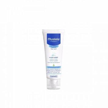 Mustela® Hydra Bebe Facial Cream