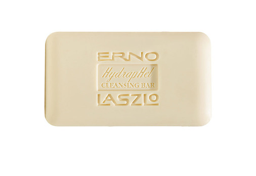 Erno Laszlo HydrapHel Cleansing Bar
