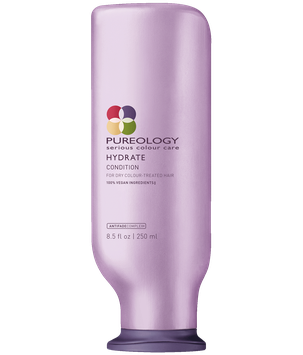 Pureology Hydrate® Condition