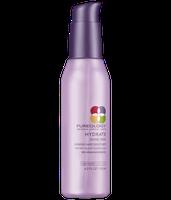 Pureology Hydrate® Shine Max Weightless Flyaway Serum