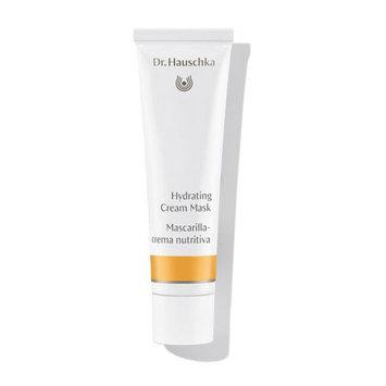 Dr. Hauschka Hydrating Cream Mask