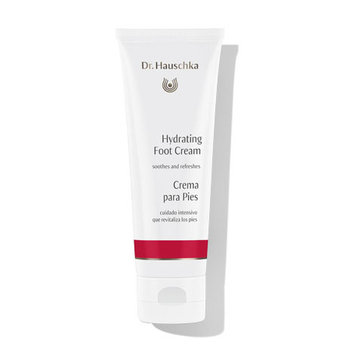Dr. Hauschka Hydrating Foot Cream