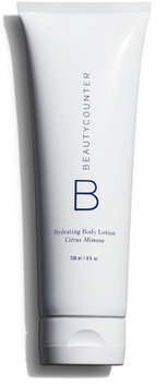 Beautycounter Hydrating Body Lotion in Citrus Mimosa