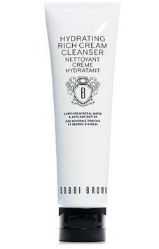 Bobbi Brown Hydrating Rich Cream Cleanser Packette