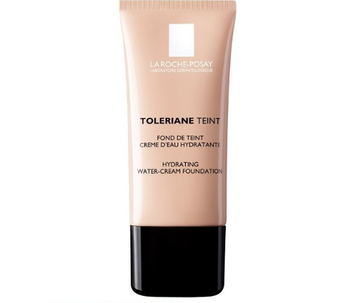 La Roche-Posay Toleriane Teint Hydrating Water Cream Foundation