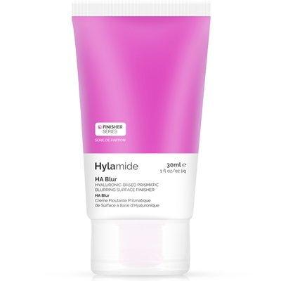 Hylamide HA Blur Face Serum