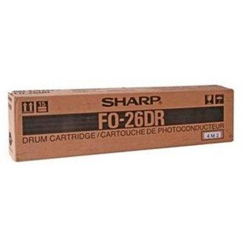 Sharp FO-26DR Drum Unit - 20000 Page