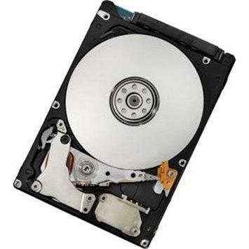 HGST Travelstar Z5K500 HTS545050A7E380 500GB 2.5in. Internal Hard Drive, Pack of 60