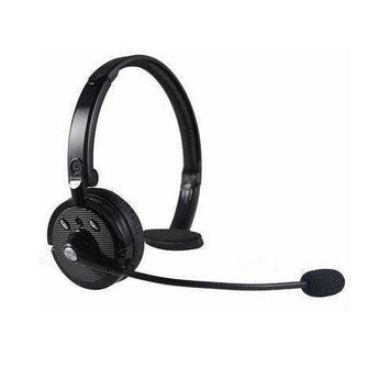Top Dawg Electronics Headsmart One Bluetooth Hdset
