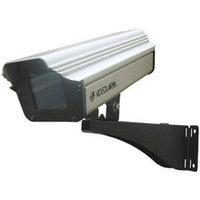 Videolarm ACH13WM Outdoor Environmental Standard Body Camera Enclosure