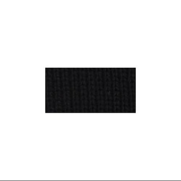 Lyle 146386 Adult Rugby Collar 3.75 in. x 17 in. Black
