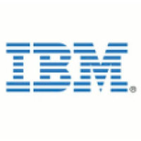 IBM 1.20TB 2.5