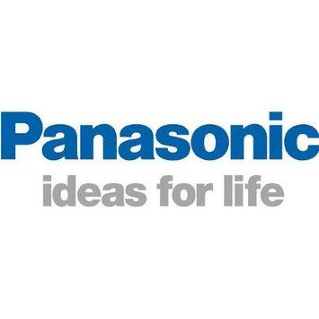 Panasonic Notebook Keyboard - Cable - Proprietary Interface - Notebook