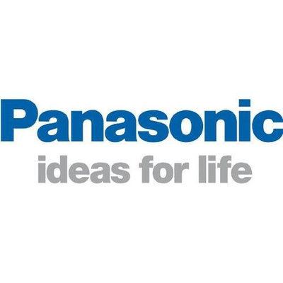 Panasonic Notebook Keyboard - Cable - Proprietary Interface - Notebook