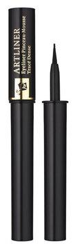 Lancôme Artliner Precision Felt Tip Liquid Liner