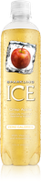 Sparkling ICE Waters - Crisp Apple