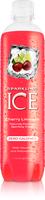 Sparkling ICE Waters - Cherry Limeade