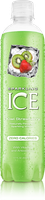 Sparkling ICE Waters - Kiwi Strawberry