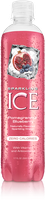 Sparkling ICE Waters - Pomegranate Blueberry