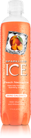 Sparkling ICE Waters - Peach Nectarine