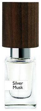 Nasomatto Silver Musk Extrait De Parfum Spray 30ml/1oz