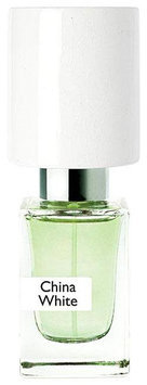Nasomatto China White Extrait De Parfum Spray 30ml/1oz