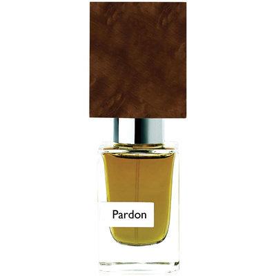 Dior Nasomatto Pardon Extrait De Parfum Spray