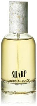 Smart Eau de Parfum, 50 mL - Andrea Maack Parfums