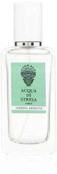 Acqua di Stresa Verbena Absoluta Eau de Parfum, 50ml