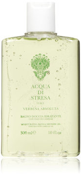 Acqua di Stresa Verbena Absoluta Shower Gel - 10 oz