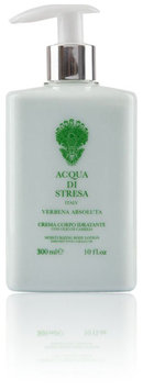 Acqua di Stresa Verbena Absoluta Body Lotion